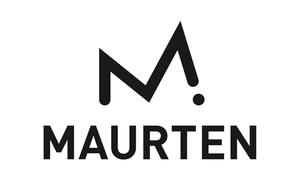 View the Maurten range