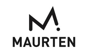 View the Maurten range