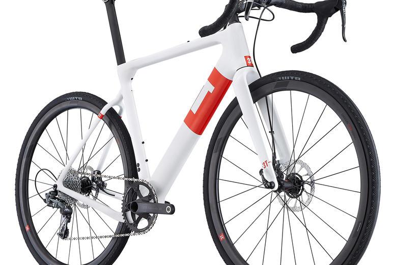 31e43276998 20% off 3T's Exploro Gravel/Aero bike while stocks last