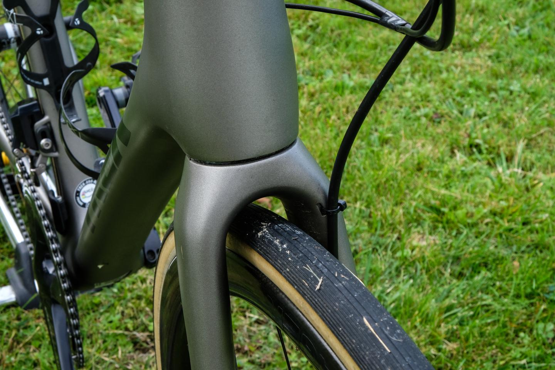 Bespoke Cycling | Blog