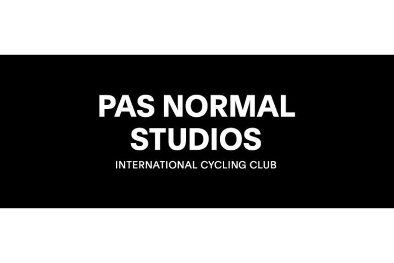 Pas Normal Studios is a new brand of contemporary cd89bb8d8