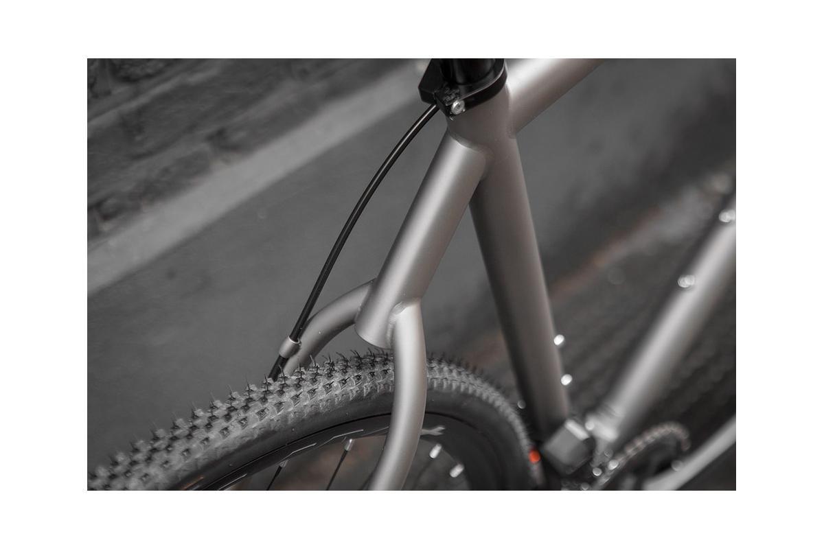 Bespoke Cycling Blog