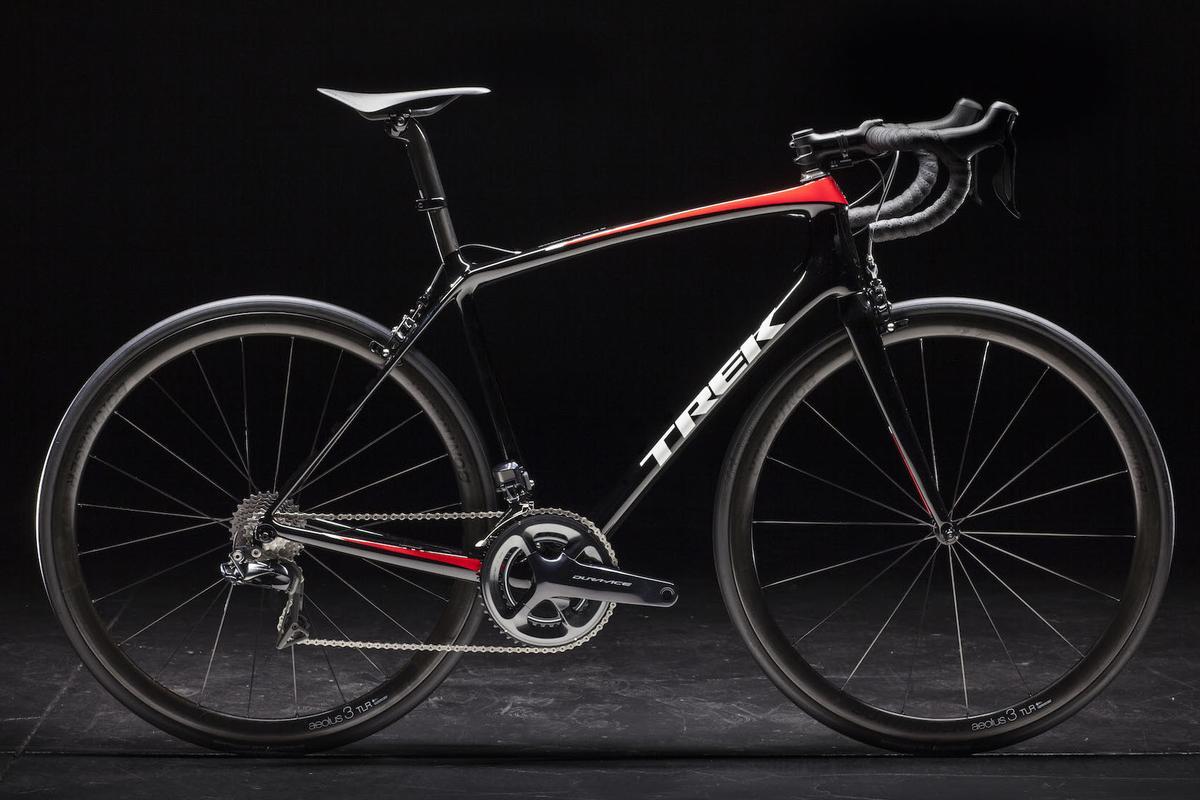 new trek bikes 2020 - 1200×675