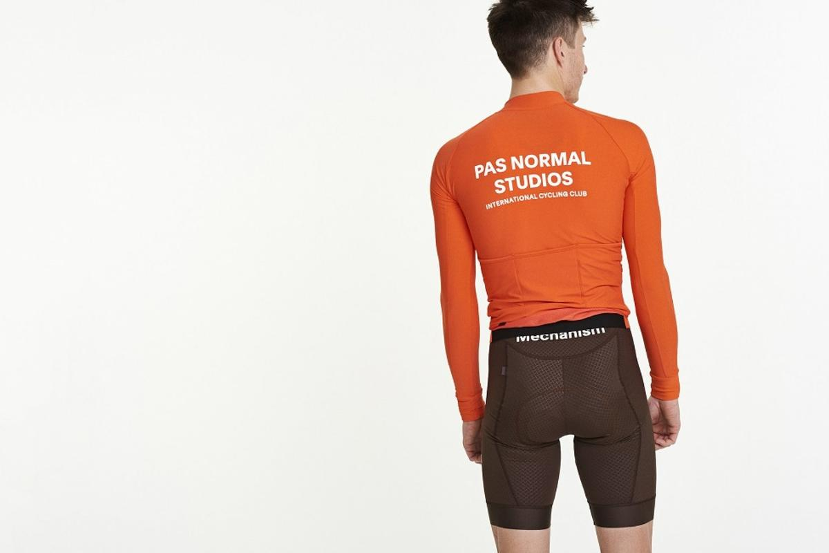 Pas Normal Studios - Spring 2019 season in-store and online now ... 96d92ea31